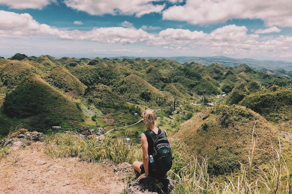 Cebu filipijnen Solon Travel