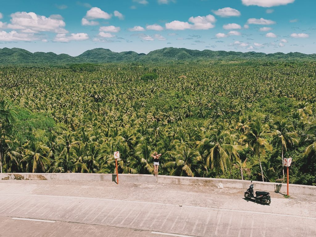 What to do Siargao Filipijnen Solon Travel