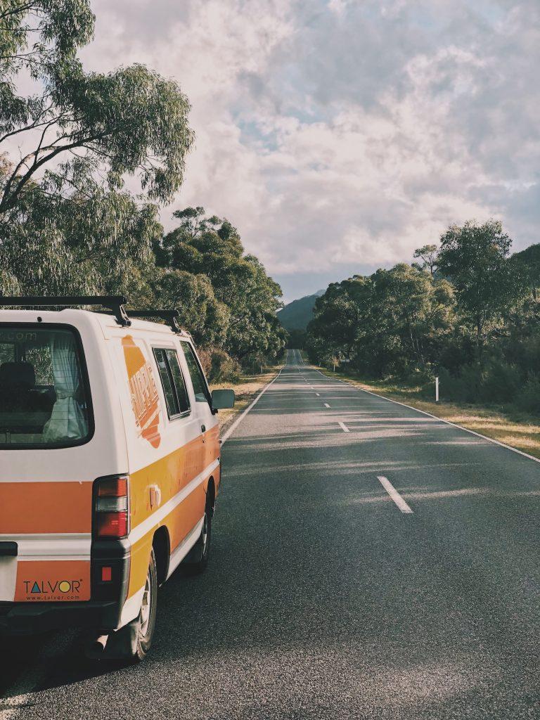 Great Ocean Road Grampians Solon Travel
