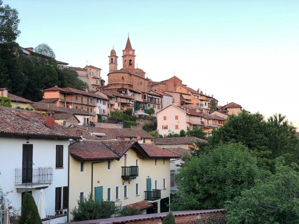 Govono, Italie, italy lombardy dit moet je niet doen Solon Travel