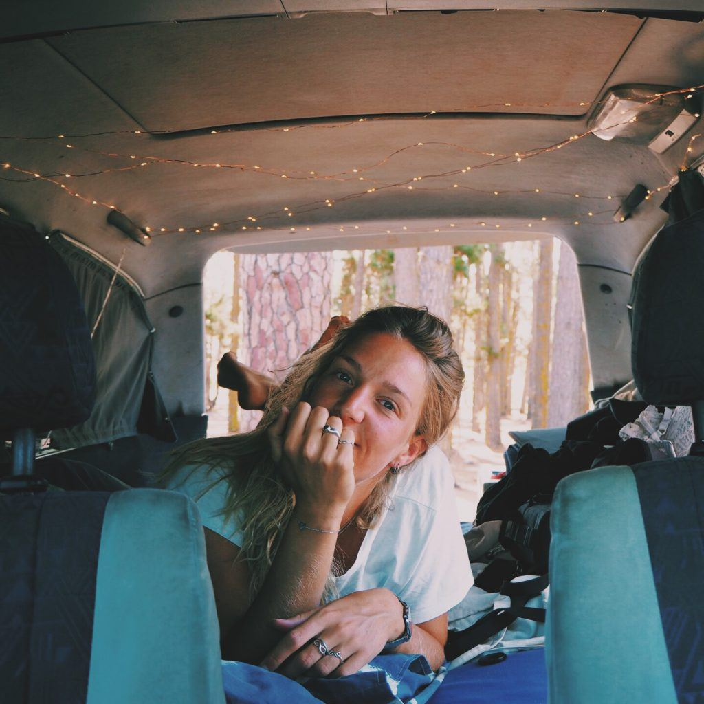 Samenwerking met Solon Travel Lonne Rijvers freelance tekstschrijver