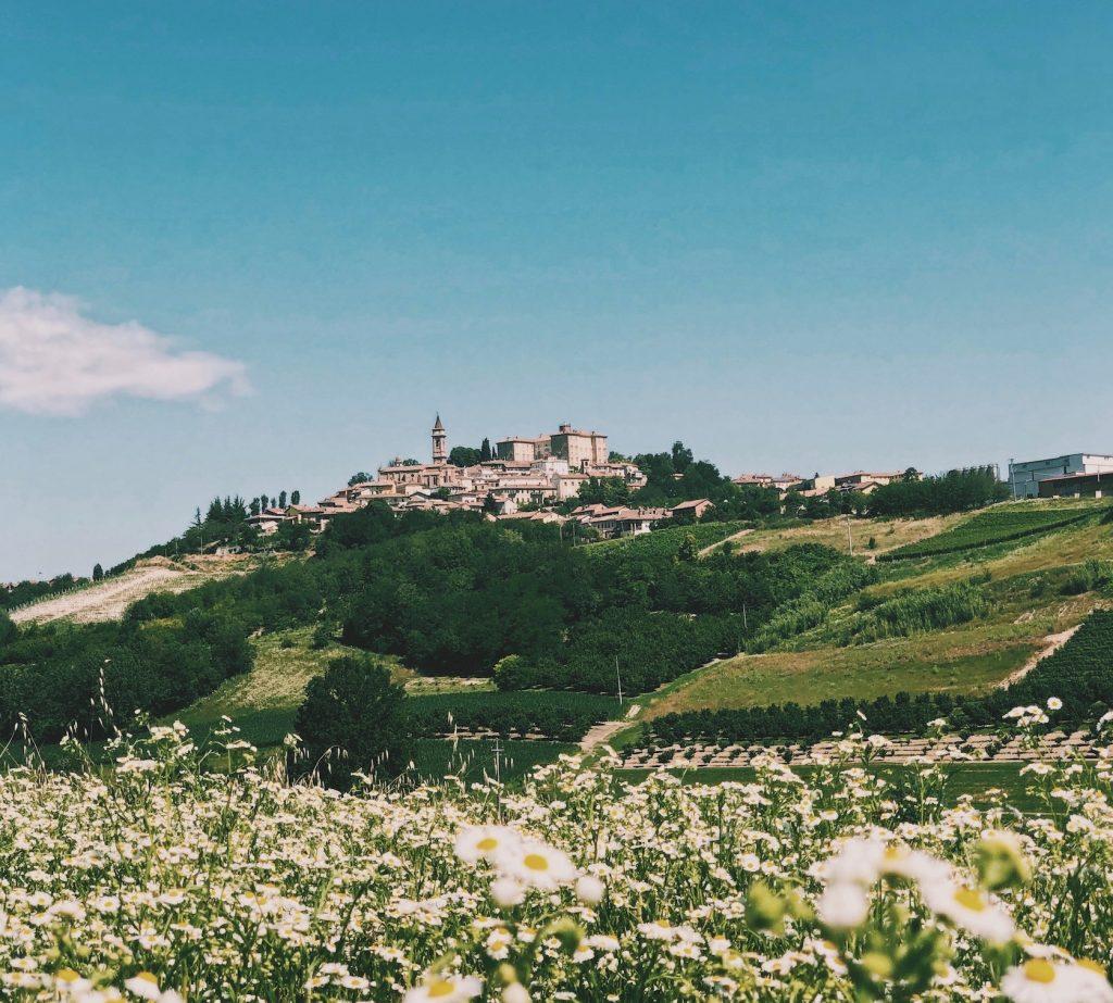 Italie leukste dorpjes Piemonte Solon Travel