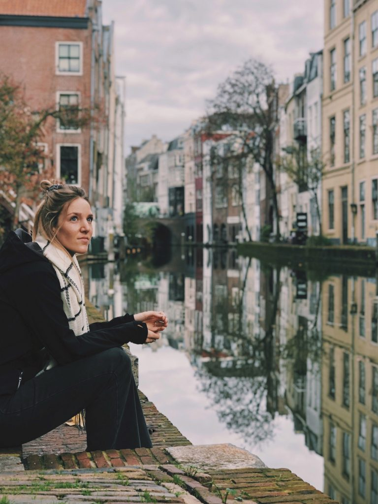 Utrecht wat te doen Solon Travel