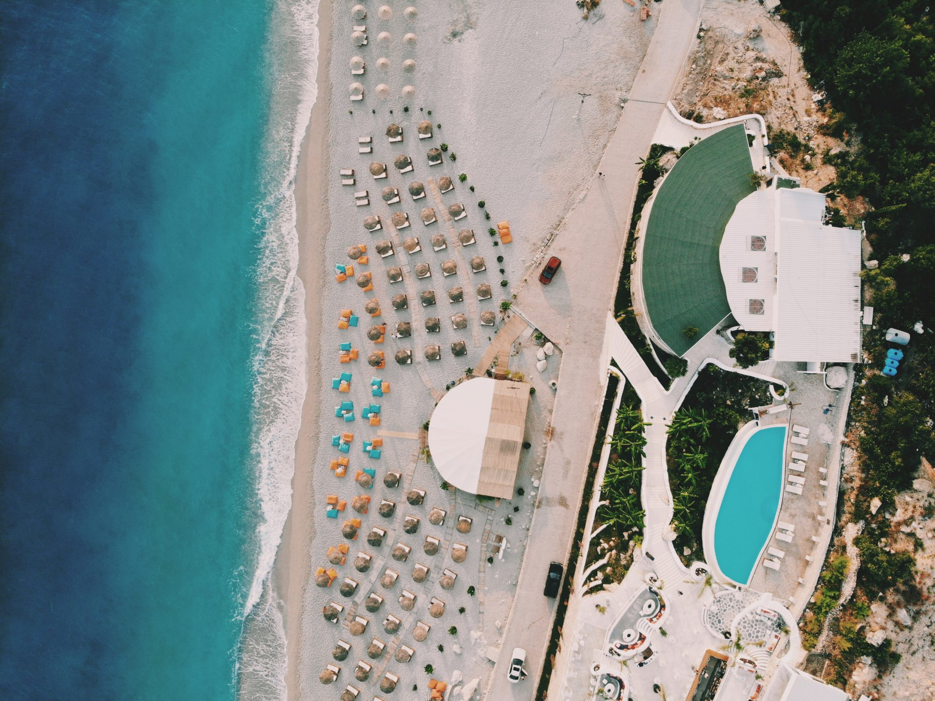 corona en zomervakantie coronapas Solon Travel reisadvies