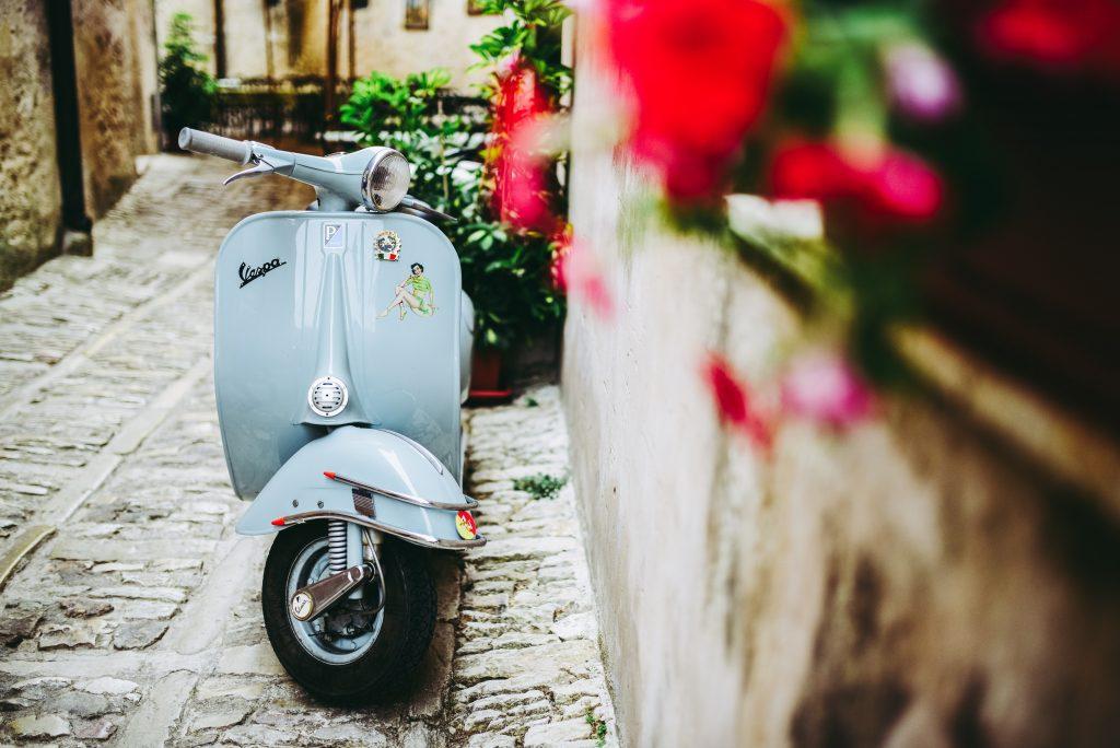 winterzon, zonvakantie herfstvakantie oktober italie Solon Travel