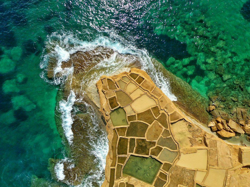 Gozo, Malta, blue hole, Solon Travel, reisadvies, reisblogger, reisspecialist, wat te doen op Malta, eilanden Europa
