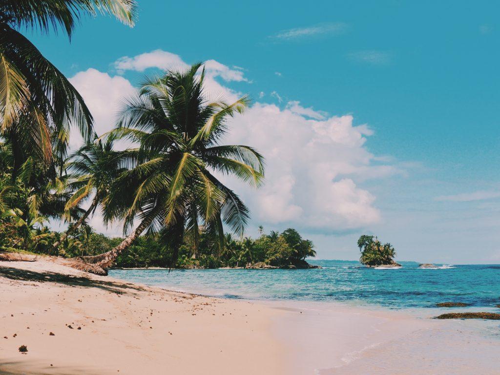 Bocas del Toro Panama paradise duiken Solon Travel reisadvies Centraal Amerika