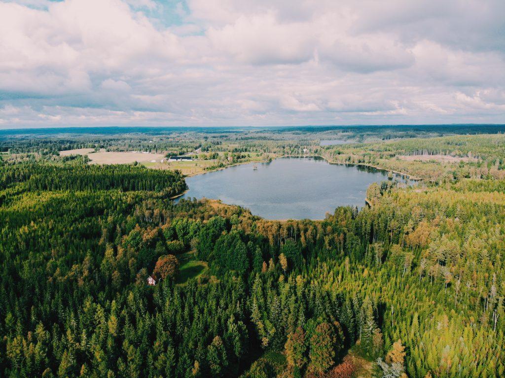 Zweden Smaland Solon Travel Sweden Roadtrip Solon Travel